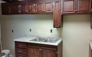 small kitchen cabinets, kitchen cabinets, kitchen design