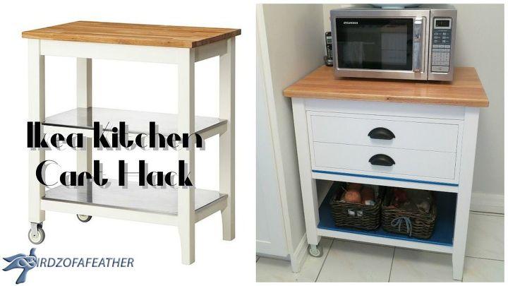 Kitchen Cabinet On  S Sepulveda
