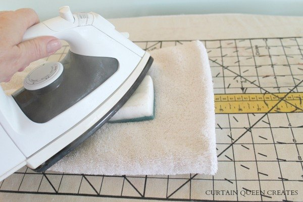 easy iron cleaning 101 the pressing news, cleaning tips