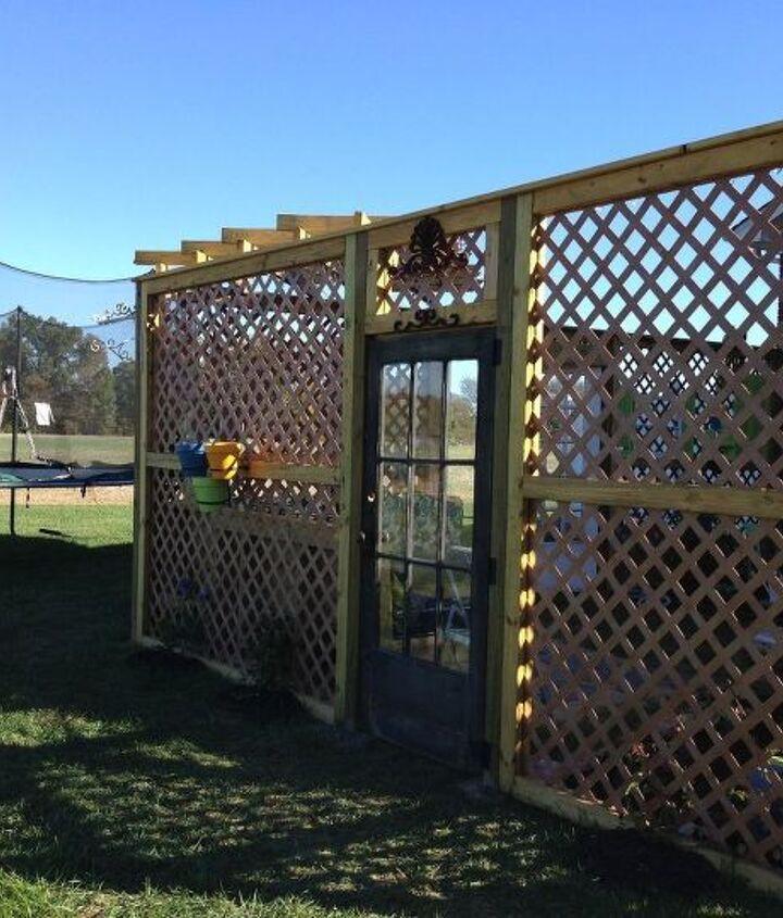 prayer garden, diy, gardening, landscape, outdoor furniture, outdoor living