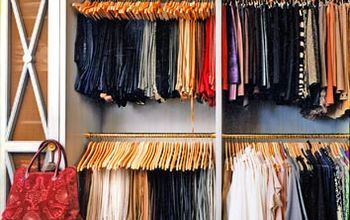 How to Organize Anything in 5 Easy Steps