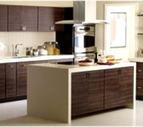 Virtual Kitchen By Home Depot, Home Decor, Kitchen Design, Contemporary Kitchen  Design