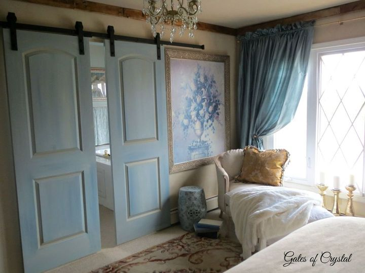 French Country Bedroom   Hometalk