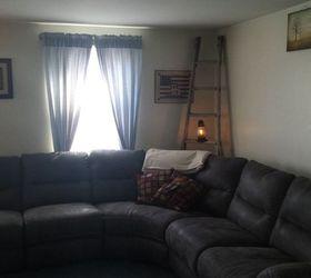 Merveilleux Q Primitive Warm Paint Color For Living Room, Living Room Ideas, Paint  Colors,