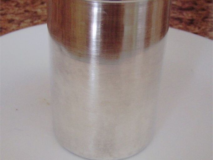 how to clean tarnished silver, cleaning tips, how to