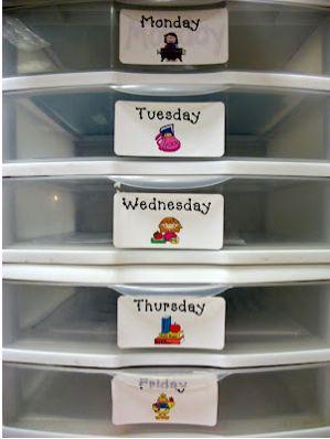 organizational tips and tricks, closet, countertops, organizing