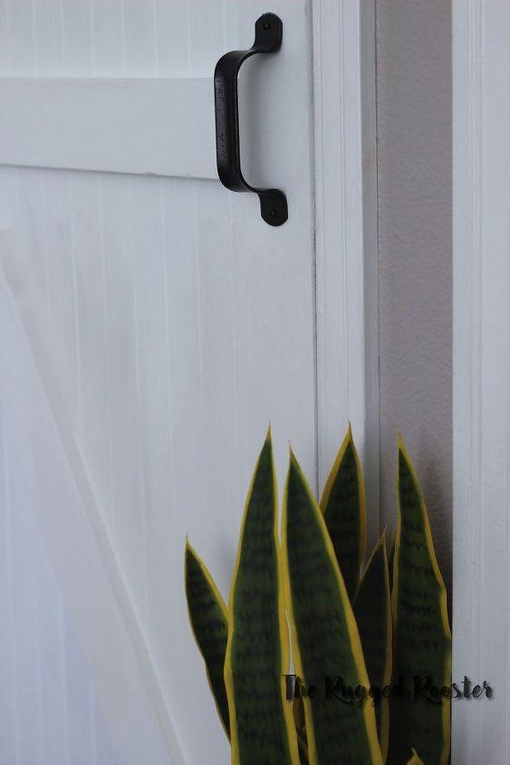 super cheap closet door diy, bedroom ideas, closet, diy, doors, how to