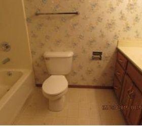 How to Make A Pebble and Gl Bathroom Vanity | Hometalk Restaurant Bathroom Design Pebbles on navy bathroom design, chocolate bathroom design, sage bathroom design, violet bathroom design, pewter bathroom design, wood bathroom design, onyx bathroom design, forest bathroom design, steel bathroom design, quartz bathroom design, mauve bathroom design, ivory bathroom design, bronze bathroom design, brick bathroom design, desert bathroom design, gold bathroom design, cherry bathroom design, pine bathroom design, espresso bathroom design, peach bathroom design,
