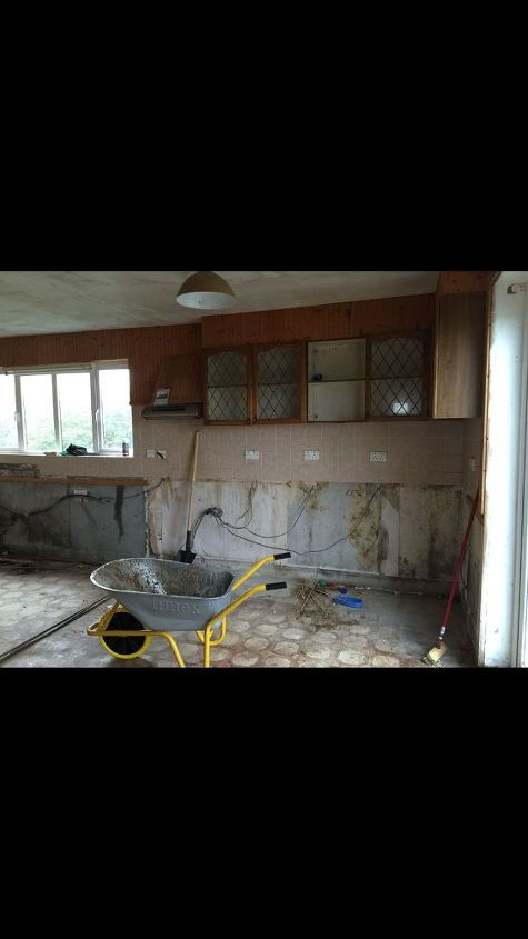 q old lead glass cabinet doors, doors, kitchen cabinets, repurpose furniture, repurposing upcycling, Three glass doors with diamond shape design Sorry if the pic is bad it s the only one I have so far