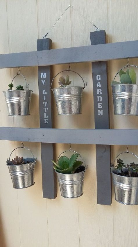 succulents mini garden earth day , container gardening, diy, flowers, gardening, succulents