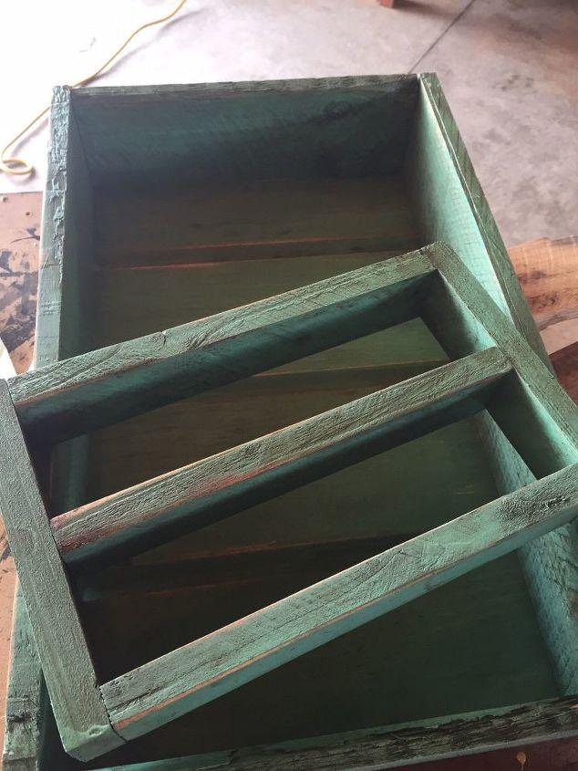 All Purpose Box For Camper Hometalk