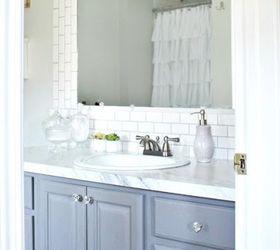 Bon Diy Subway Tile Backsplash, Bathroom Ideas, Kitchen Backsplash, Tiling
