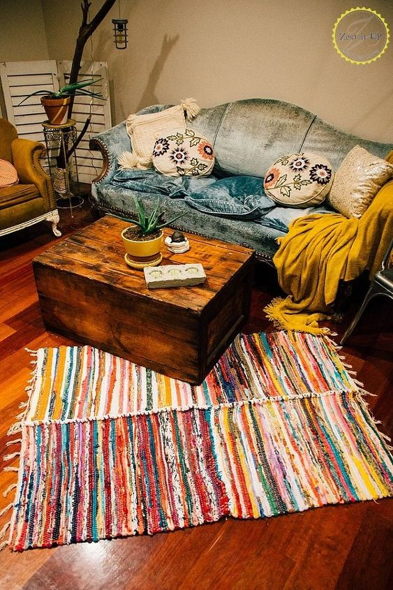 Diy Area Rug Ideas Area Rug Ideas