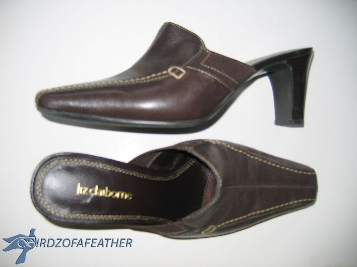 sole searching a shoe storage solution, closet, diy, organizing, shelving ideas, storage ideas