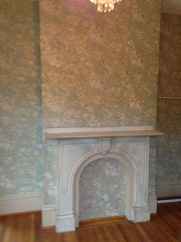 living room marble fireplace renovation hometalk