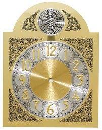 save with distinct clock sets