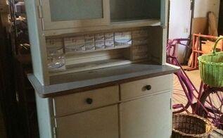 q ich habe viele alte schr nke t ren fenster kisten was kann man ma, repurpose furniture, repurposing upcycling