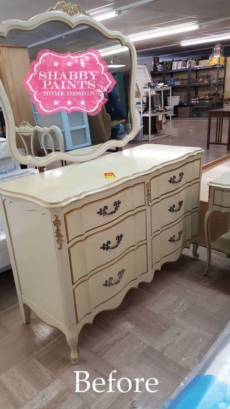 https://cdn-fastly.hometalk.com/media/2016/05/07/3383853/french-provincial-bedroom-set-goes-bronze-bedroom-ideas-chalk-paint-painted-furniture.jpg?size=786x922&nocrop=1