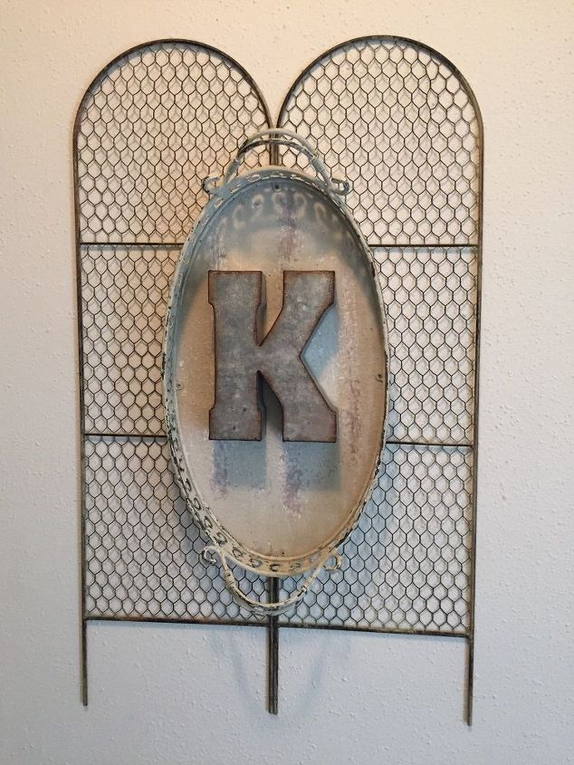 rustic wall decor, home decor, repurposing upcycling, wall decor