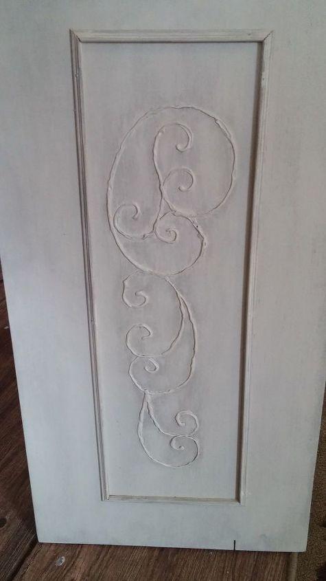 mantel headboard, bedroom ideas, fireplaces mantels, painted furniture