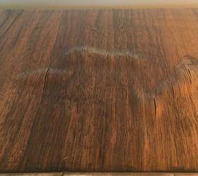 How To Repair Water Damaged Veneer Furniture Best Image