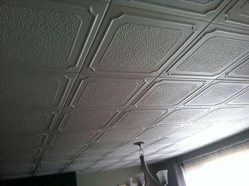 there is damage paint water cost repair its it ceiling geeks the to apartment or chipping for cracked time in your if