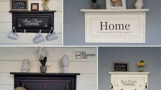 , A great way to repurpose