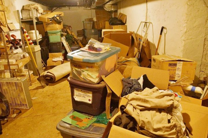 basement makeover from cellar to media room, basement ideas, diy, entertainment rec rooms, home improvement