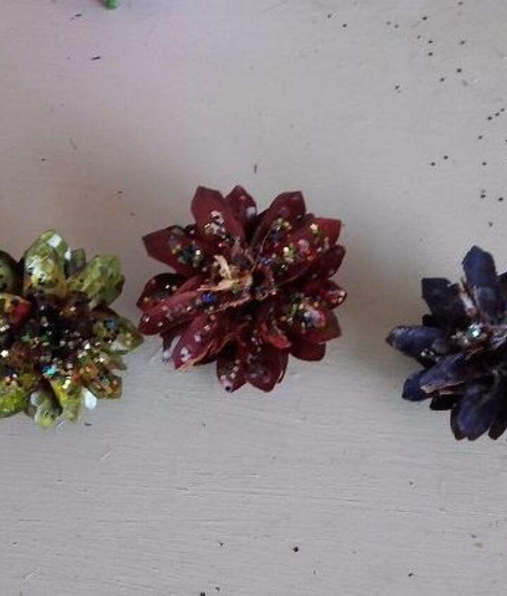 bird and burlap wreath, crafts, wreaths