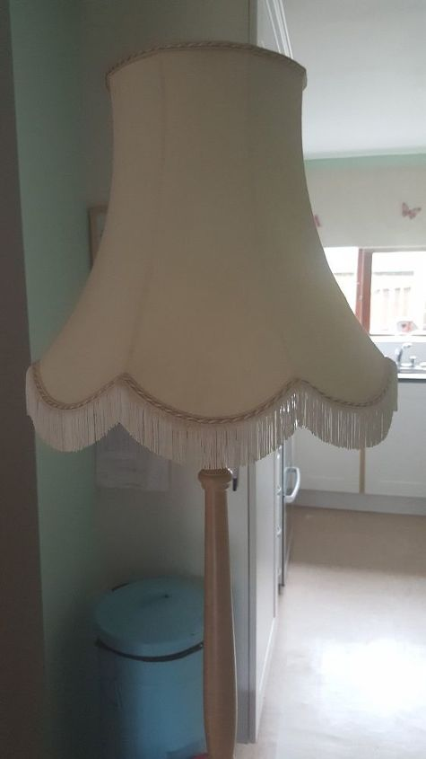 q would emulsion work , painted furniture, painting upholstered furniture, This is what i have at the minute
