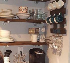 Coffee Mug K Cup Holder Hometalk