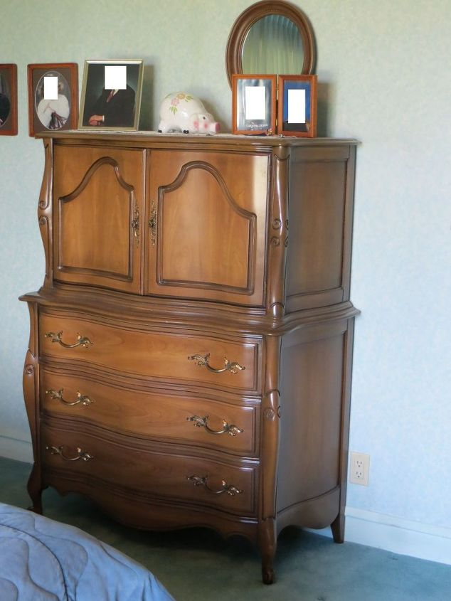 q should i paint or repair, bedroom ideas, chalk paint, painted furniture, painting wood furniture