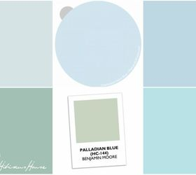 I M Going To Paint The Porch Ceiling Haint Blue , Outdoor Living, Painting,  Porches