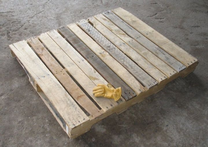 q disassembling wood pallets, pallet, woodworking projects