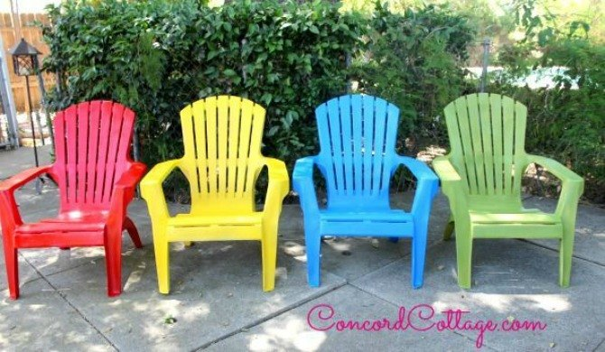 30 Awesome Backyard Chair Ideas You Need To Try This Summer Hometalk,Arabic Mehndi Designs For Beginners Step By Step