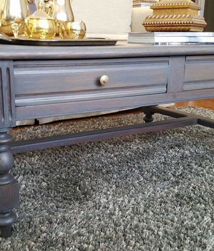 how to repair water damaged furniture, home maintenance repairs, how to, painted furniture