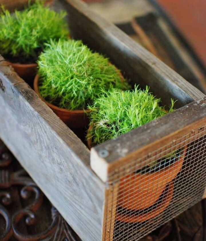 a game changing decorating question to ask yourself, home decor, how to, repurposing upcycling