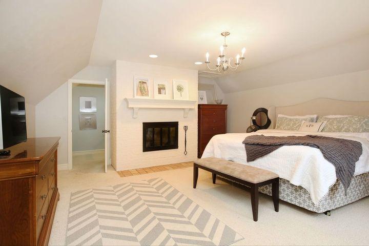 neutral master bedroom, bedroom ideas
