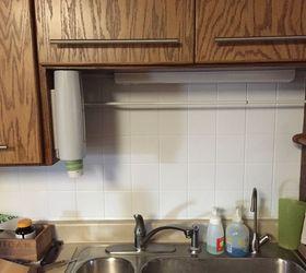 Kitchen Shot!