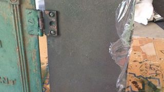 Pleasing What Is The Best Way To Strip Paint Off Of Metal Cabinets Download Free Architecture Designs Itiscsunscenecom