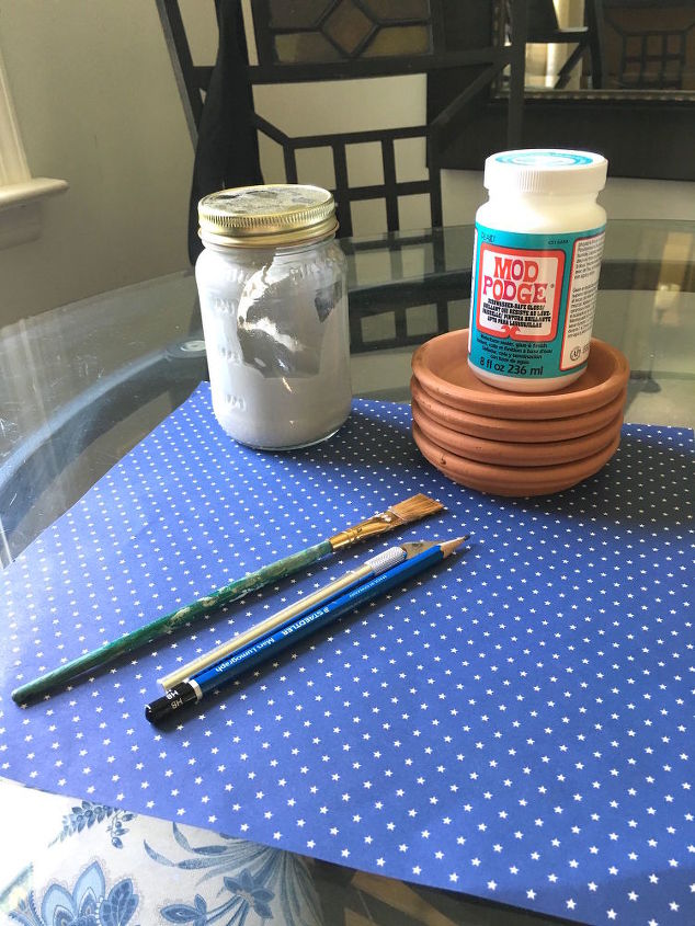 everyday drink coasters, crafts, repurposing upcycling