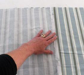 super easy diy throw pillow cover crafts how to reupholster & Super Easy DIY Throw Pillow Cover | Hometalk pillowsntoast.com