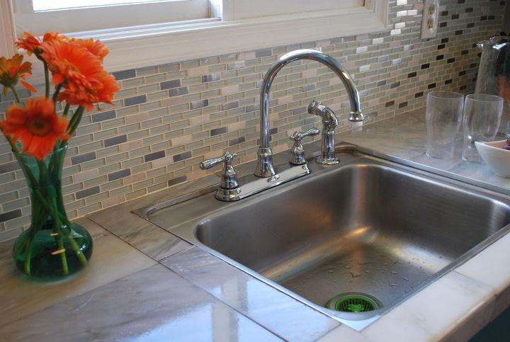 Undermount Kitchen Sink Philippines