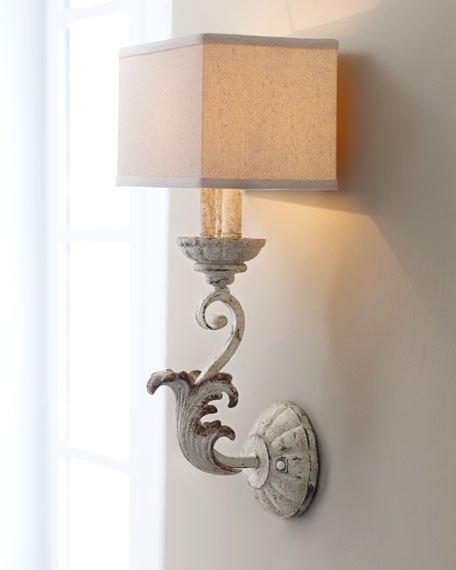 transforming old doors into lighting fixtures, bedroom ideas, doors, lighting, repurposing upcycling