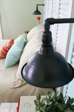 diy sconces, how to, lighting