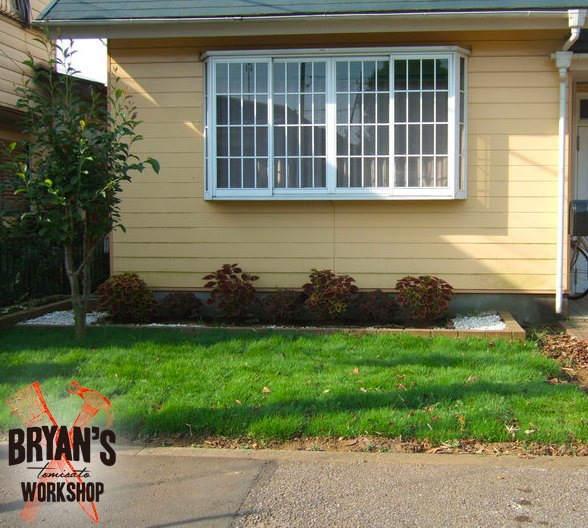 small front yard and big ideas , curb appeal, fences, gardening, landscape