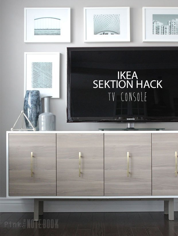 S 17 Insanely Easy Ways To Make Ikea Furniture Look Amazingly High End Painted