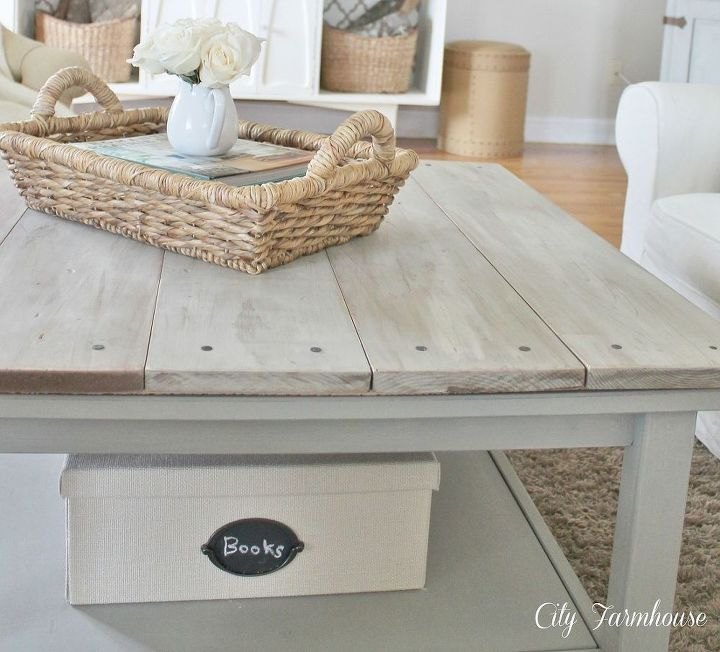 17 Ways To Make Ikea Furniture Look Amazingly High End