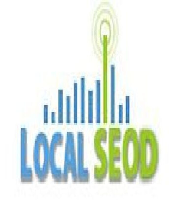 local search engine optimization just how it can help your company