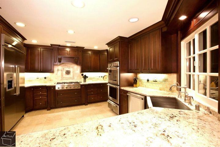 Kitchen Remodel In Laguna Hills Hometalk
